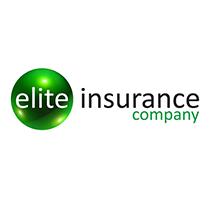 ELITE Insurance