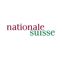 National Suisse