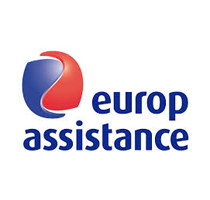 EUROPE_ASSISTANCE