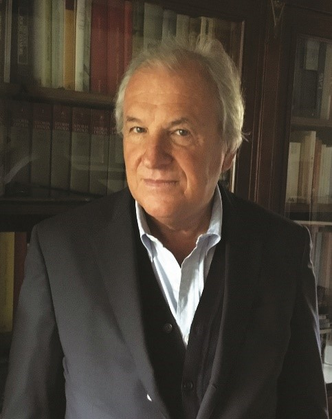 Giorgio Del Curto