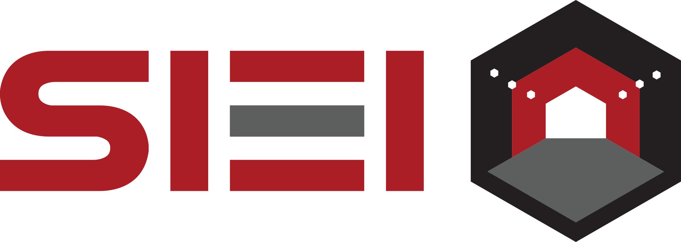 Logo-siei-def